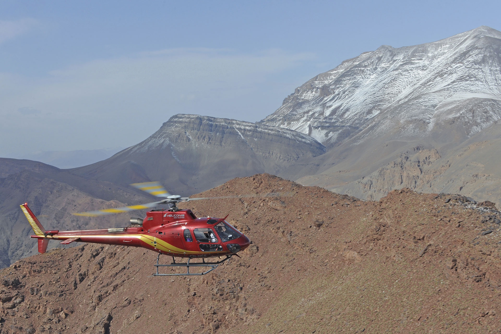 heliconia-helicopter-maroc-h1